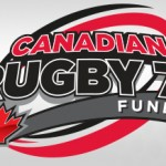Canadian_rugby_7sfund