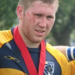 LukeBradley