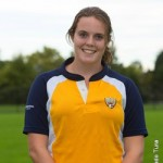 player_Nicole Crowley