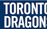 toronto_dragons_logo